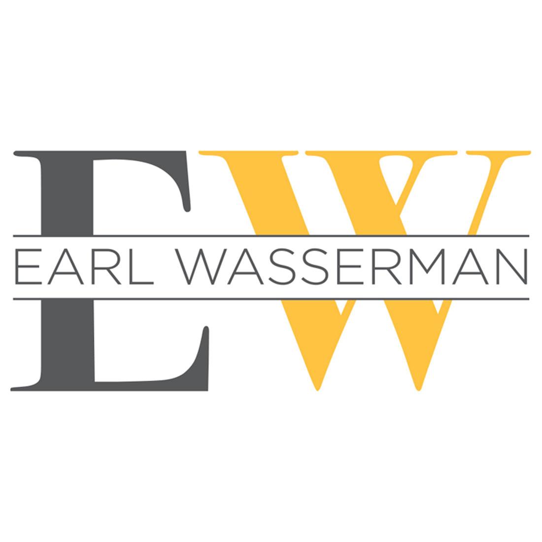 Earl Wasserman LLC