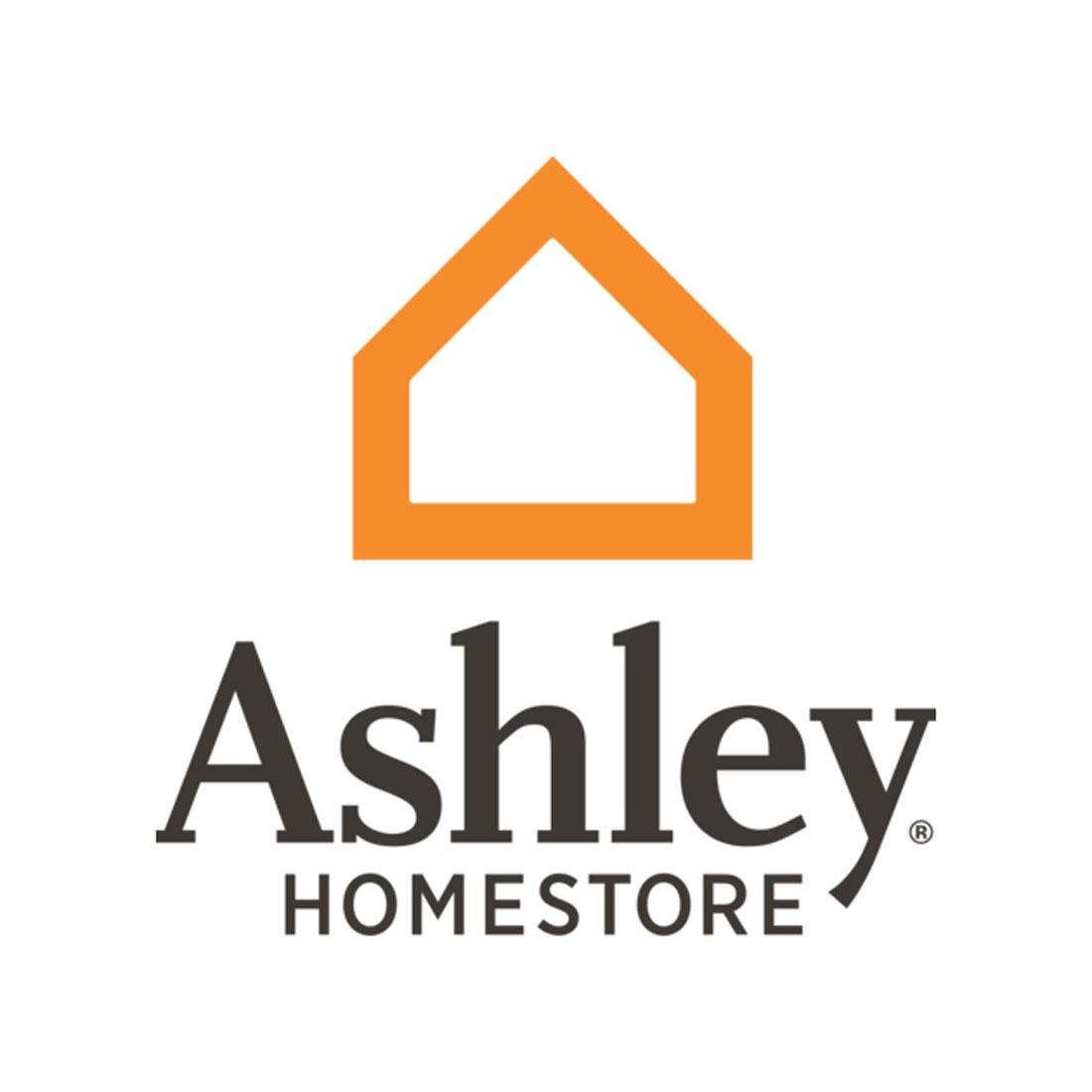 Glenn DiVincent - Factory Direct Enterprises LLC. d/b/a Ashley HomeStore