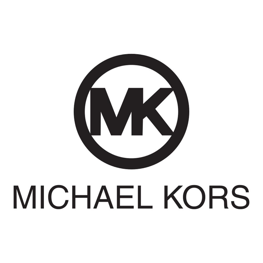 David Kolkka - Capri Holdings - VERSACE | JIMMY CHOO | MICHAEL KORS