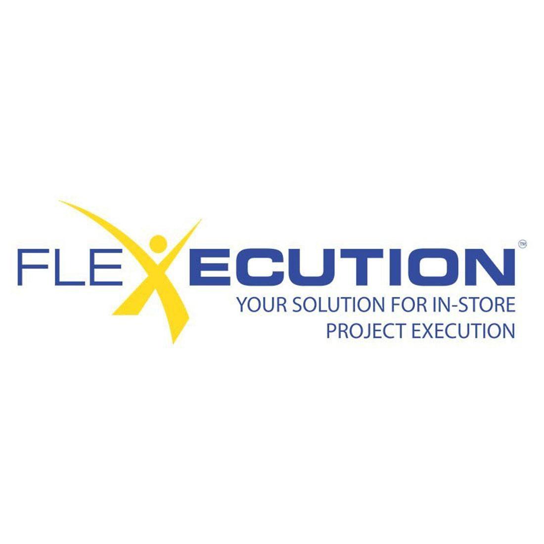 Flexecution