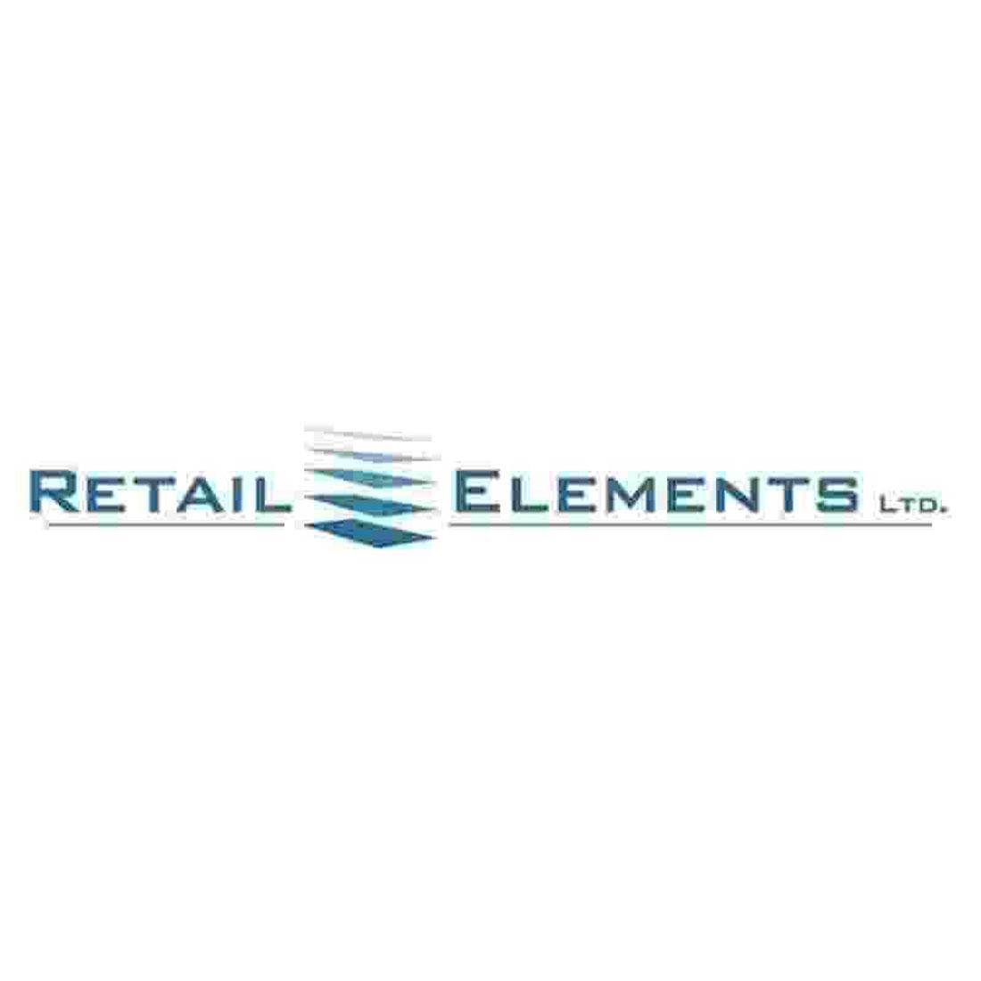Retail Elements