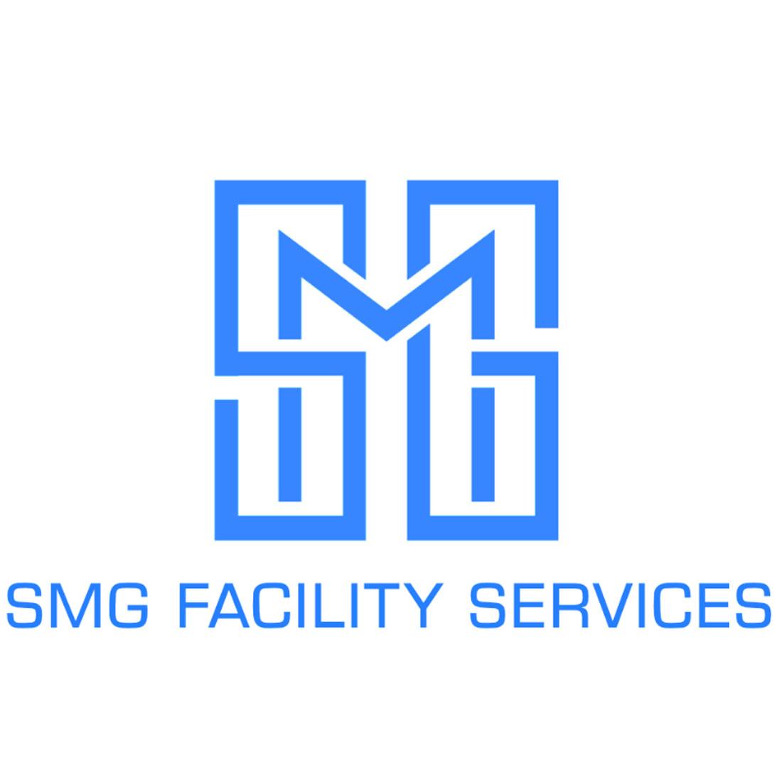 SMG Facility Services