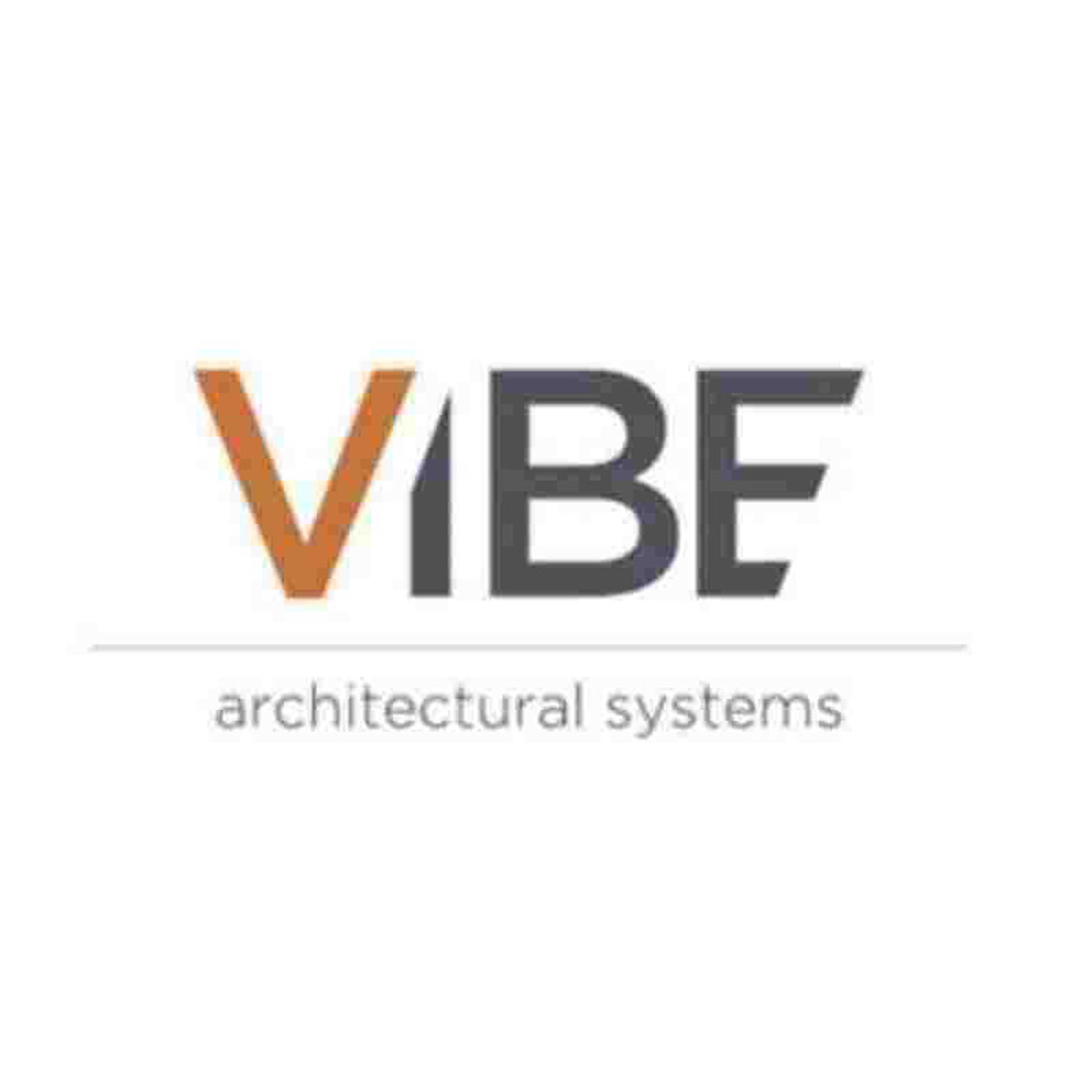 Vibe Architectural Systems